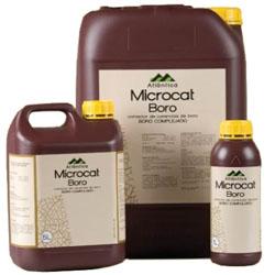 MikrokatBor