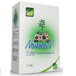 NovFoliar202020
