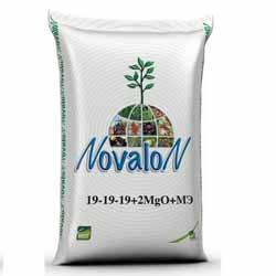 Novalon19