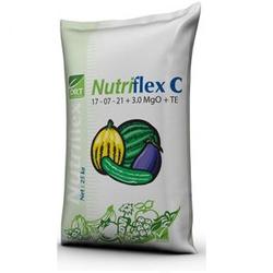 Nutriflex-C