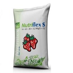 Nutriflex-S