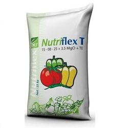 NutriflexT1