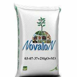 novalon030737