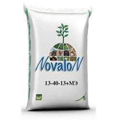 novalon134013