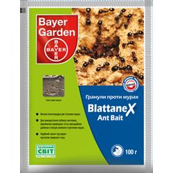 Blattanex_Ant_Bait_100g