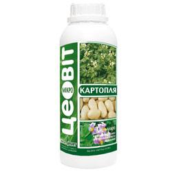 1L-Kartofel