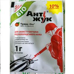 antizhuk