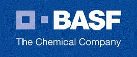 basf269x113
