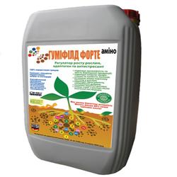 gumifild-forte-amino-v-02