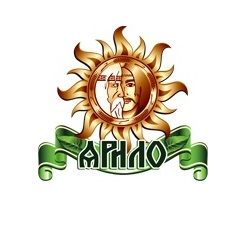 logo_49 ярыло
