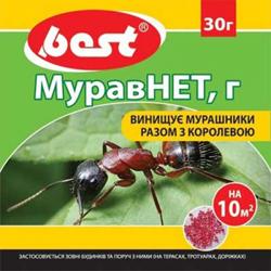 insekticidy-muravnet-500x500
