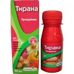 tirana-50ml