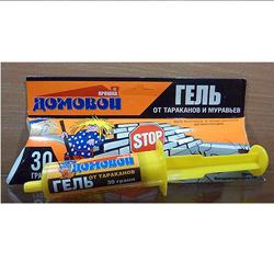 vybiraem-gel-ot-tarakanov-6