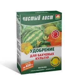 bahchovye