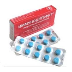 immunofitocit_111