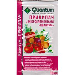 kvantum