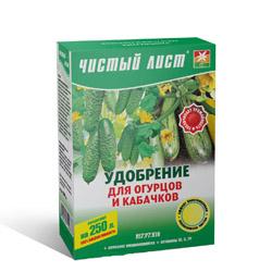 ogurtsy_kabachki_1