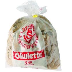 Okulate-o-40