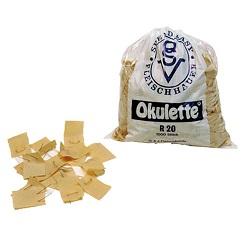 okulette r20 2432 mm dlya roz