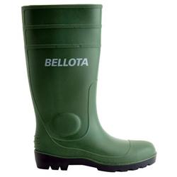 18_bellota-72242