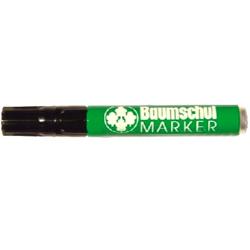 marker-baumschulen