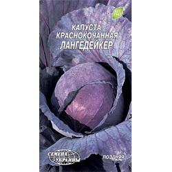 KT-1458-11-kapusta czerw langedeyker_80x150