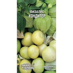 KT-1425-11-fizalis konditer_80x150