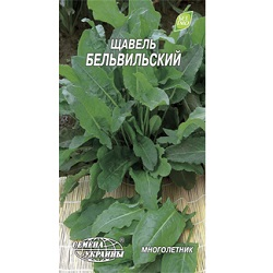 KT-1326-11-szczaw belwilsky_80x150