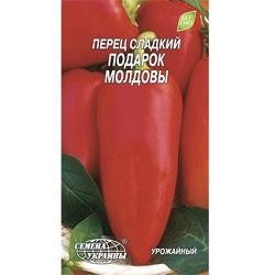 KT-1277-11-papryka podarok moldowy_80x150
