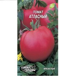 KT-1560-11-pomidor atlasnyj_80x150