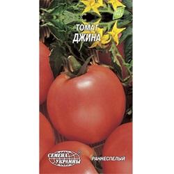 KT-1574-11-pomidor dzyna_80x150