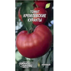 KT-1561-11-pomidor kr kuranty_80x150