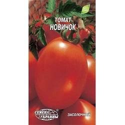 KT-1308-11-pomidor nowiczok_80x150