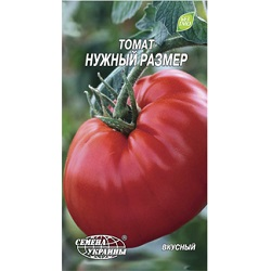 KT-1563-11-pomidor nuznyj razmer_80x150