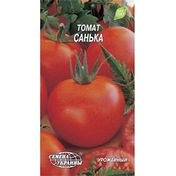 KT-1575-11-pomidor sanka_80x150
