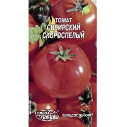 KT-1311-11-pomidor sibirsky skorospely_80x150