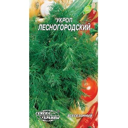 KT-1115-11-koper lesnogorodsk_80x150