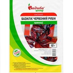 bazilik-chervonij-rubin-10-g