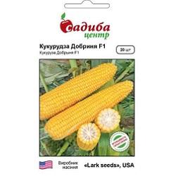 kukuruza-dobrinya-20-sht-sts