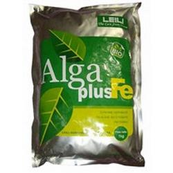 alga-fe