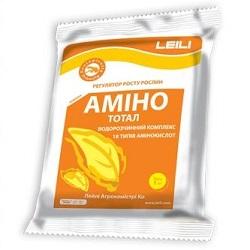amino-total