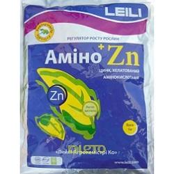 aminotsink