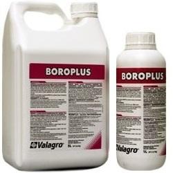 boroplyus