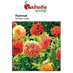 Цветы_Hem Zaden_(175x133-35z84)