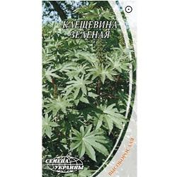 kleshhevina-zelenaya