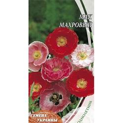 mak-mahrovyj