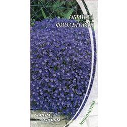 obrieta-fioletovaya