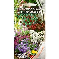 tsvetochnaya-smes-alpijskaya