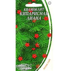 liana-krasnaya