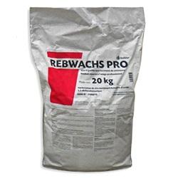 vosk-dlya-privivok-rebwachs-1-kg